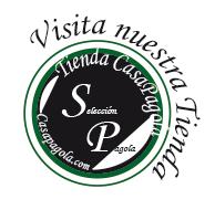 Logo-tienda-web2