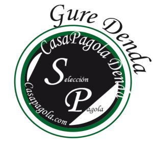 denda-logo