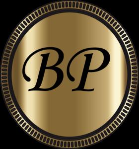 BP Bronce