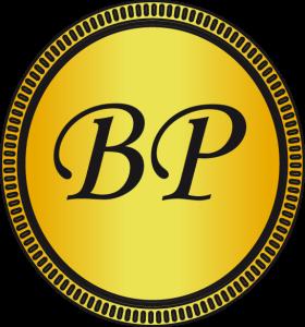 BP oro