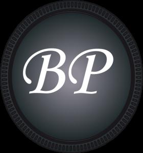 BP plata