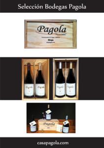 Selección-Bodegas-Pagola
