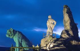 monumento3