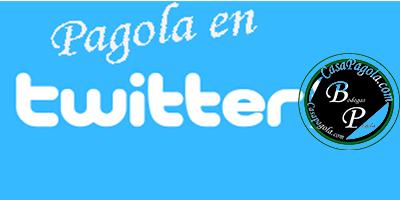 Pagola-en-Twitter