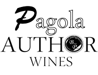 Pagola Author Wines